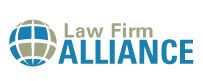 Law Firm Alliance Logo