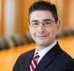 Christopher P. Massaro