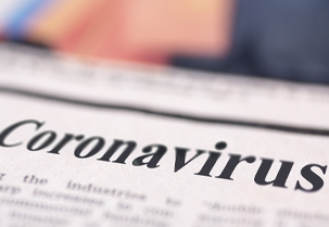 Doing Business in the Midst of the Coronavirus Outbreak: What Employers Need to Know