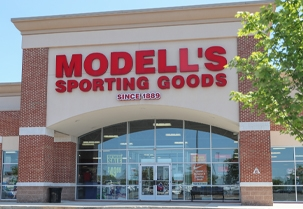 Cole Schotz Secures Unprecedented Temporary Suspension of Modell's Sporting Goods' Ch. 11 Bankruptcy